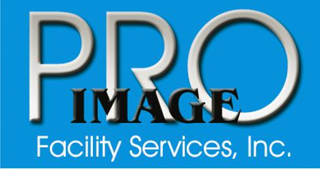 PROimage Facility Services