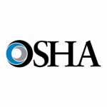 OSHA Commercial Cleaning
